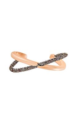 Swarovski Bracelets 5368486 product image