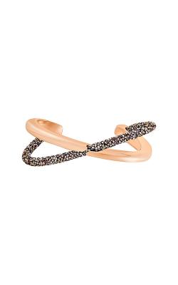 Swarovski Bracelets 5368491 product image