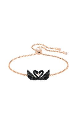Swarovski Bracelets Bracelet 5344132 product image