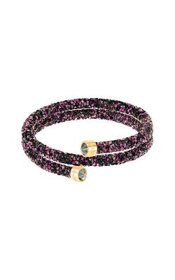 Swarovski Bracelet 5379278 product image