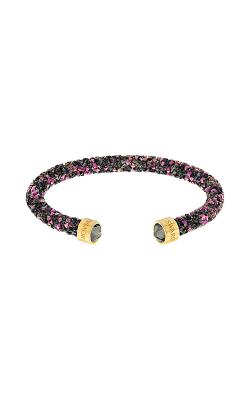 Swarovski Bracelets 5380087 product image