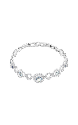 Swarovski Bracelet 5345519 product image