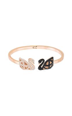Swarovski Bracelets 5372918 product image