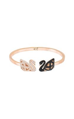 Swarovski Bracelets 5372919 product image