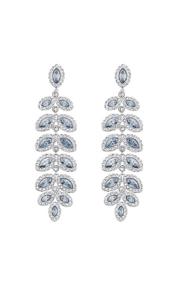 Swarovski Earrings 5074350 product image