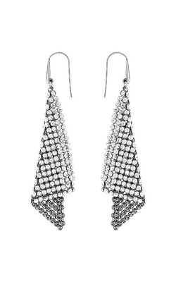 Swarovski Earrings Earring 976061 product image