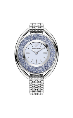 Swarovski Crystalline Watch 5263904 product image