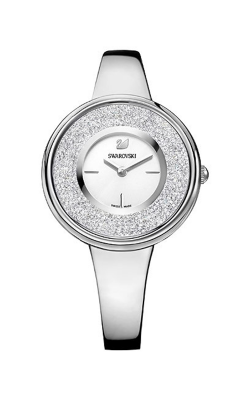 Swarovski Crystalline Watch 5269256 product image
