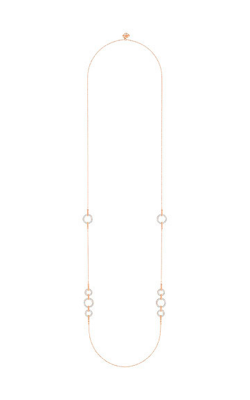 Swarovski Necklaces Necklace 5364202 product image