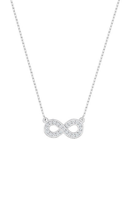 Swarovski Necklaces Necklace 5358777 product image