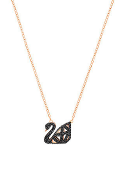 Swarovski Necklace 5281275 product image
