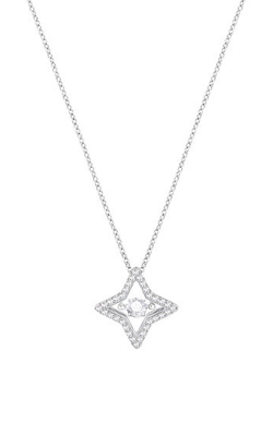Swarovski Pendants Necklace 5349654 product image