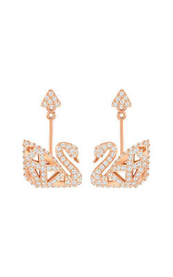 Swarovski Earrings Earring 5358058 product image