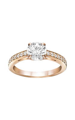 Swarovski Fashion Rings 5149218 product image