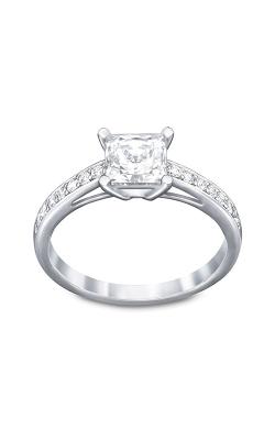 Swarovski Fashion Rings Fashion ring 5032914 product image