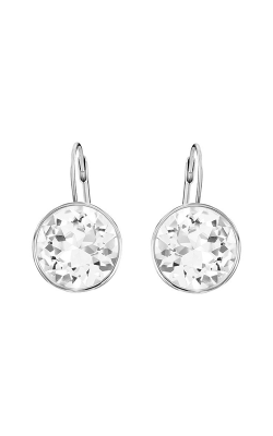 Swarovski Earrings Earrings 883551 product image