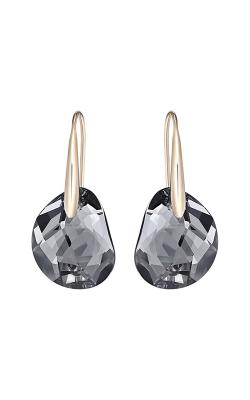 Swarovski Earring 5165033 product image
