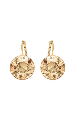 Swarovski Earrings Earrings 901640 product image