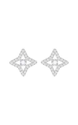Swarovski Earrings Earrings 5364218 product image