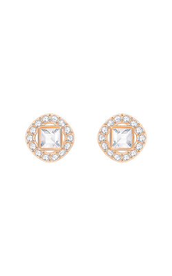 Swarovski Earrings Earrings 5352049 product image