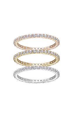 Swarovski Fashion Rings Fashion ring 5184321 product image