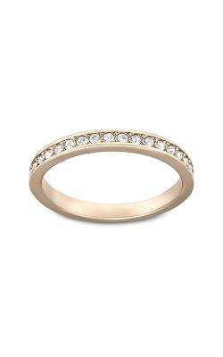 Swarovski Fashion Rings Fashion ring 5032898 product image