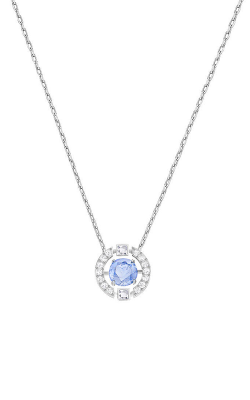 Swarovski Pendants Necklace 5279425 product image