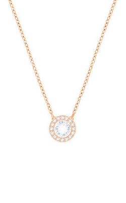 Swarovski Pendants Necklace 5367855 product image
