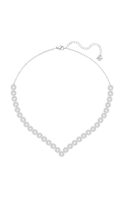 Swarovski Necklaces Necklace 5368145 product image
