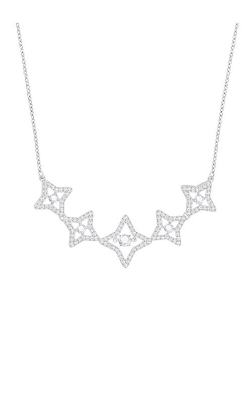 Swarovski Necklaces Necklace 5349663 product image