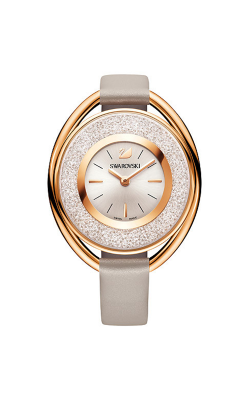 Swarovski Crystalline Watch 5158544 product image