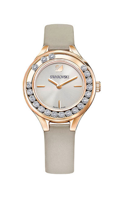 Swarovski Lovely Watch 5261481 product image