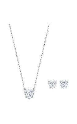 Swarovski Necklace 5218461 product image