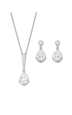 Swarovski Necklace 5062148 product image