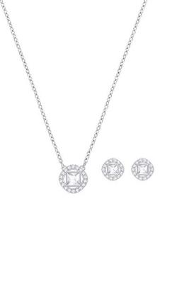 Swarovski Necklace 5356951 product image