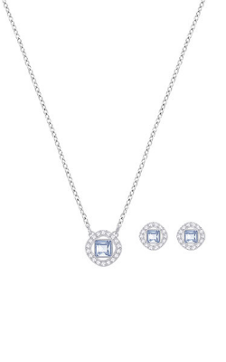 Swarovski Sets Necklace 5289513 product image