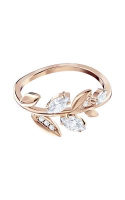 Swarovski Fashion Rings Fashion ring 5441190 product image