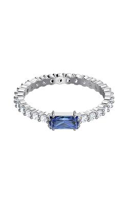 Swarovski Fashion Rings 5448896 product image