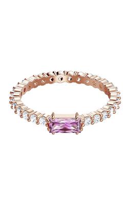 Swarovski Fashion ring 5441201 product image