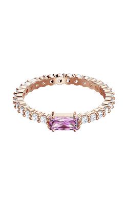 Swarovski Fashion ring 5448890 product image