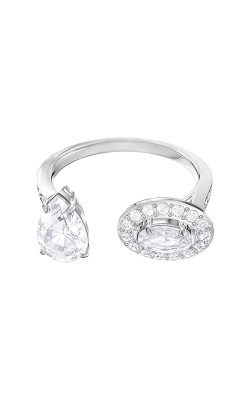 Swarovski Fashion Rings Fashion Ring 5410292 product image