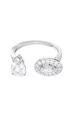 Swarovski Fashion ring 5410292 product image