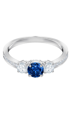 Swarovski Fashion Rings Fashion Ring 5416152 product image