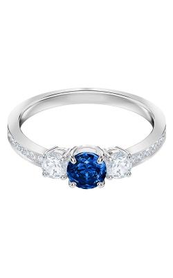 Swarovski Fashion Rings Fashion ring 5448900 product image