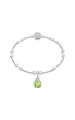 Swarovski Bracelets 5437317 product image