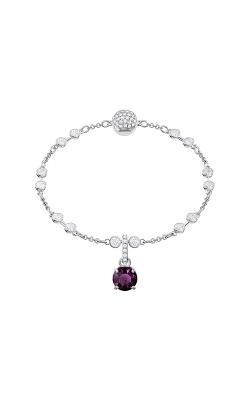 Swarovski Bracelets 5437323 product image