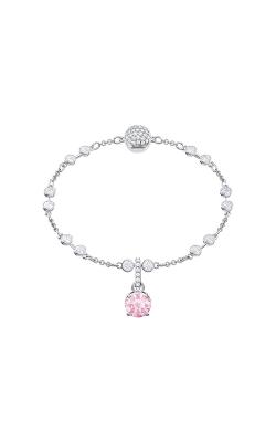 Swarovski Bracelets 5437322 product image