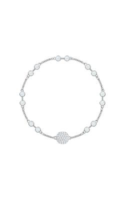 Swarovski Bracelets Bracelet 5432774 product image