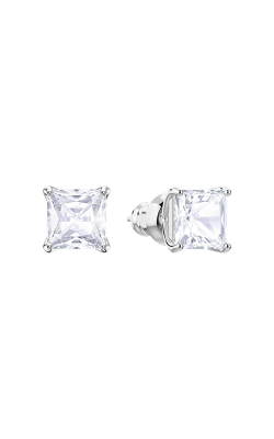 Swarovski Earrings Earrings 5430365 product image