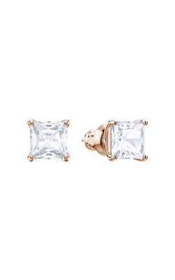 Swarovski Earrings 5431895 product image
